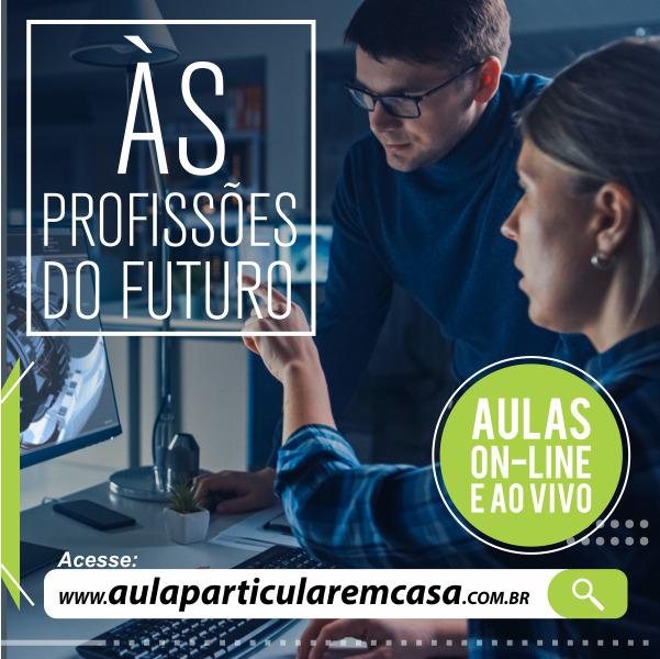 Ensino do Futuro