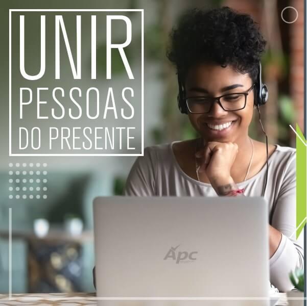 aulas particular online